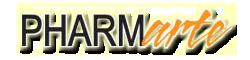 logo_Pharmarte_1