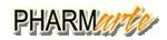 logo_Pharmarte